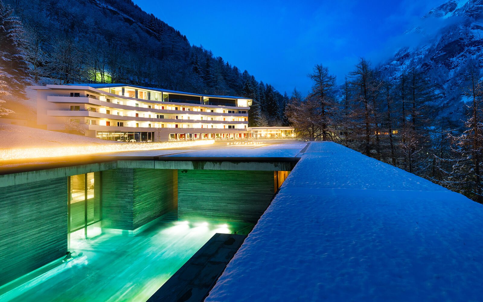 home summer hotel therme vals 1.jpg